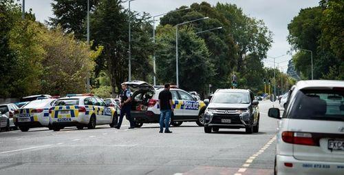 Facebook, YouTube bị kiện vì để video xả súng New Zealand phát tán trên mạng - Ảnh 2