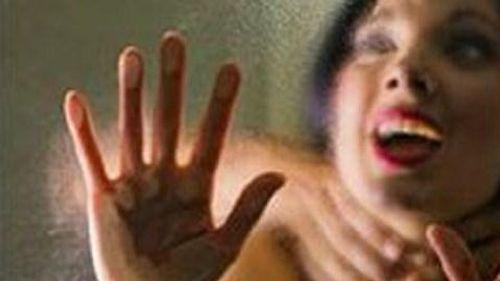 Điều tra vụ chồng cuồng ghen sát hại vợ để con bơ vơ - Ảnh 1