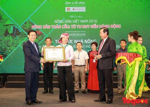 Phó Thủ tướng Vương Đình Huệ kêu gọi ủng hộ đồng bào miền Trung - Ảnh 2