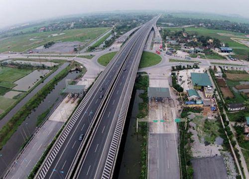 Vì sao các cao tốc hiện đại nhất Việt Nam không thu phí theo tháng, quý? - Ảnh 2