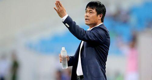 Điểm tin chiều 29/10: HLV Hữu Thắng thăm Incheon, Sao U19 Việt Nam lên đội 1 - Ảnh 1