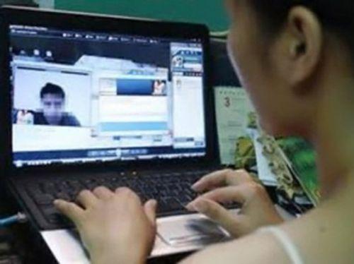 Tin tức pháp luật mới nhất ngày 2/11 – ĐSPL Online - Ảnh 1