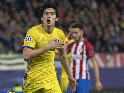 Tin bóng đá Anh 15/11: 'Messi Iran' từ chối đến Anh, Mourinho trảm 11 cầu thủ  - Ảnh 1