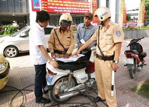 Tin tức pháp luật hôm nay ngày 20/11 - ĐSPL Online - Ảnh 2