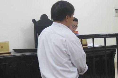 Tin tức pháp luật mới nhất ngày 21/11 - ĐSPL Online - Ảnh 3