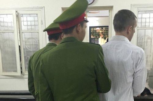 Tin tức pháp luật hôm nay ngày 22/11 - ĐSPL Online - Ảnh 1