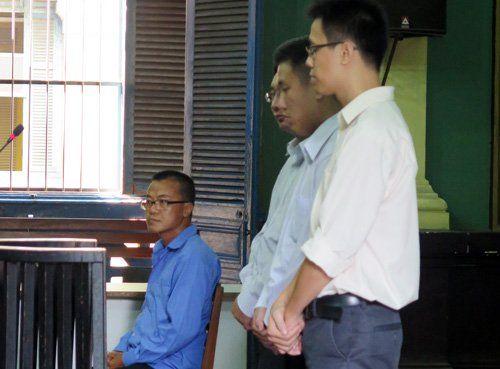 """Lên """"kịch bản"""" lừa, đại gia Sài Gòn """"ẵm"""" hơn 400 tỷ của ngân hàng - Ảnh 1"""