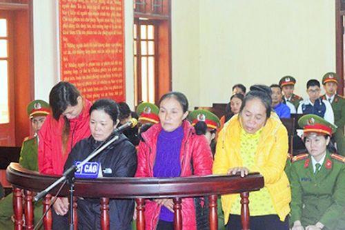 Tin tức pháp luật mới nhất ngày 29/11 - ĐS&PL Online - Ảnh 2