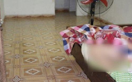 Cô gái trẻ chết lõa thể trong khách sạn ở Sài Gòn - Ảnh 1