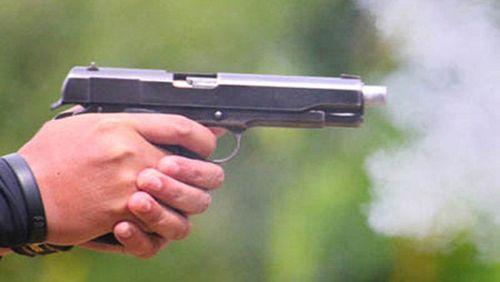 Truy bắt đối tượng bắn trọng thương chiến sỹ công an ở Kon Tum - Ảnh 1