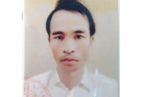 Tóm gọn kẻ chủ mưu vụ bắt cóc, tống tiền xôn xao ở Đà Nẵng - Ảnh 1