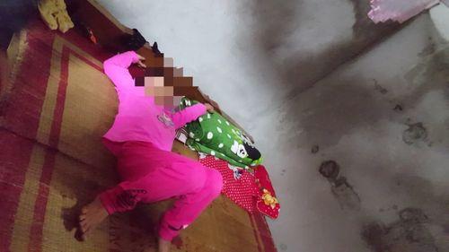 Vụ kẻ bịt mặt hại bé 8 tuổi tại trường: Chủ tịch Chung yêu cầu xử lý nghiêm - Ảnh 1