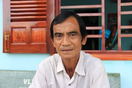 Vụ án oan Huỳnh Văn Nén: Thương lượng bất thành - Ảnh 1