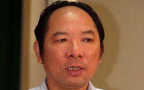 Điều tra bổ sung vụ cựu Phó Giám đốc Sở tham ô - Ảnh 1