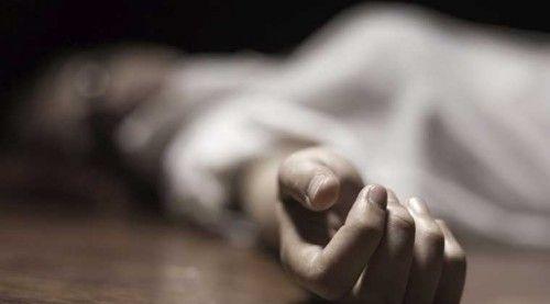 Phát hiện hai vợ chồng chết bất thường tại nhà riêng - Ảnh 1