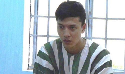Ước nguyện cuối của tên sát thủ Nguyễn Hải Dương - Ảnh 2