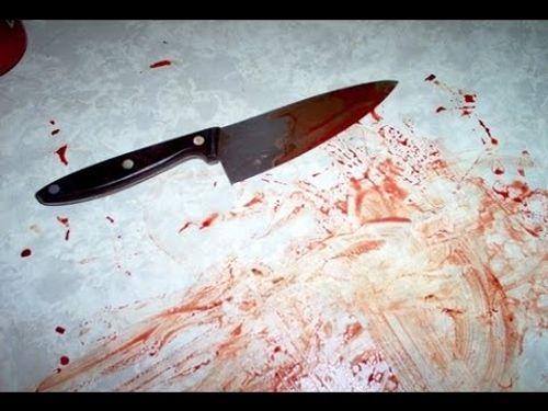 Tin mới nhất vụ chồng bất nhân sát hại vợ ở Hòa Bình - Ảnh 1