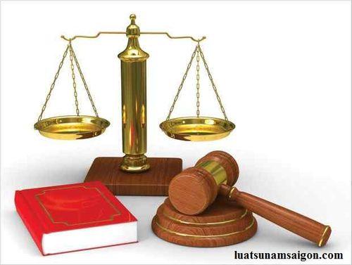 Chấp hành viên mang tiền của người thi hành án gửi tiết kiệm, rút lãi - Ảnh 1