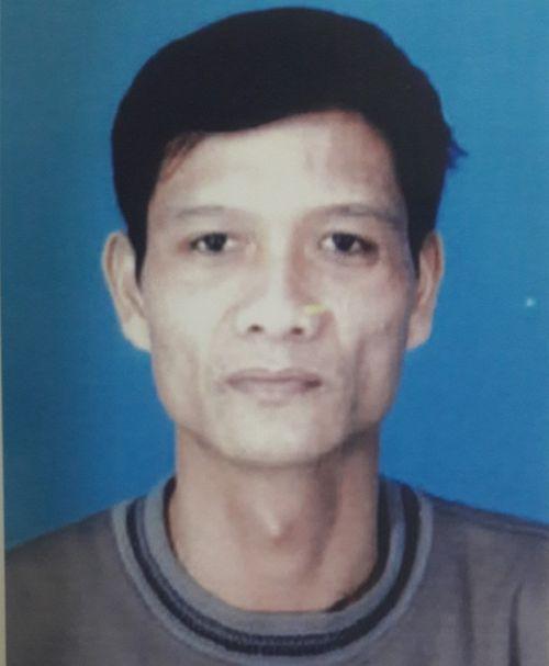 Truy nã đối tượng sát hại 4 bà cháu ở Quảng Ninh - Ảnh 1