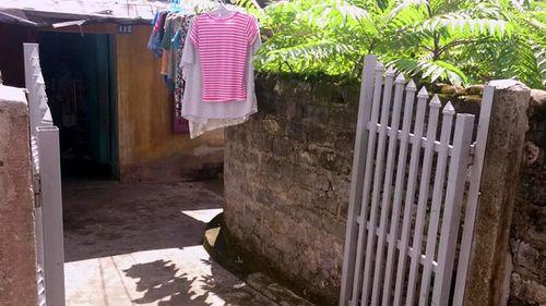 Chân dung bất hảo của nghi phạm sát hại 4 bà cháu ở Quảng Ninh - Ảnh 2