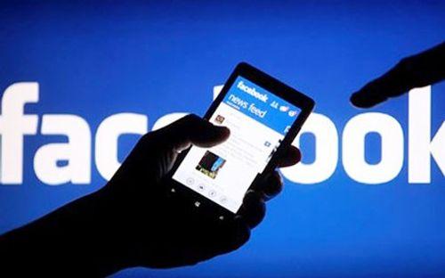 Tòa bác yêu cầu của Facebooker kiện công an - Ảnh 1