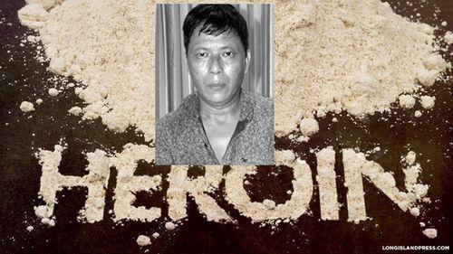 Chủ nhân của 10 bánh heroin bị bắt ở Lào Cai từng thoát án tử hình - Ảnh 1