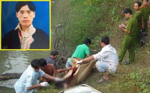 Vụ giết 4 người ở Lào Cai: Đưa nghi phạm đi thực nghiệm hiện trường - Ảnh 2