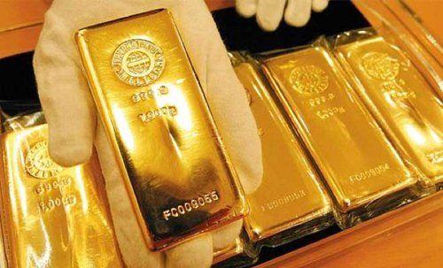 Thông tin về nữ tiếp viên hàng không buôn lậu 6 kg vàng bị bắt ở Hàn Quốc - Ảnh 1