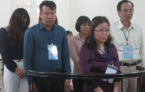 """Cựu Giám đốc Công ty rượu Hà Nội bán rượu """"ảo"""" chuẩn bị tái hầu tòa - Ảnh 1"""