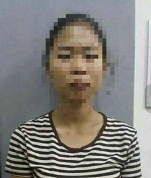 Hà Nội: Nam thanh niên tử vong sau nhiều giờ ở nhà bạn gái  - Ảnh 2