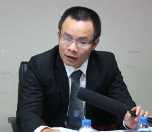 Nghi phạm tâm thần gây thảm án ở Hà Giang có thể bị truy cứu hình sự? - Ảnh 2