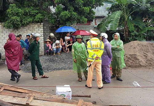 Thủ tướng chỉ đạo điều tra, truy bắt hung thủ giết 4 bà cháu tại Quảng Ninh - Ảnh 1