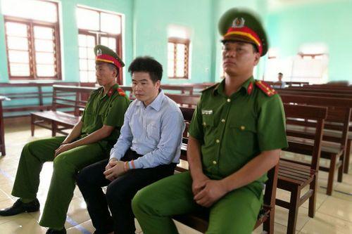 Vụ xử Tàng Keangnam: Ải mỹ nhân kết thúc cuộc đời ông trùm khét tiếng - Ảnh 1