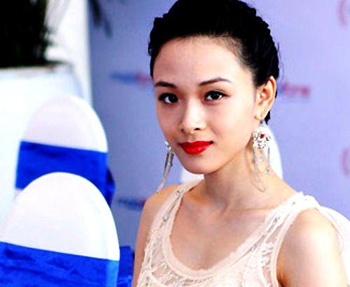 Lừa tiền tỷ của đại gia, Hoa hậu Phương Nga đối diện án tù chung thân - Ảnh 1