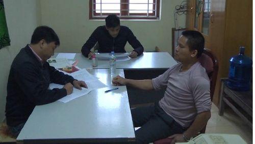 Hưng Yên: Bắt nghi phạm sát hại vợ và mẹ vợ trong đêm - Ảnh 1