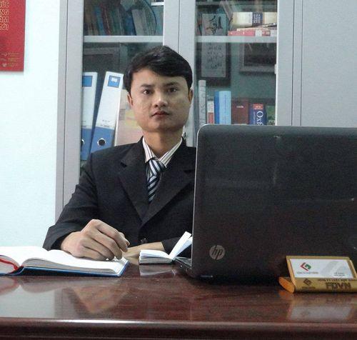 Sử dụng Bitcoin ở Việt Nam có hợp pháp? - Ảnh 1
