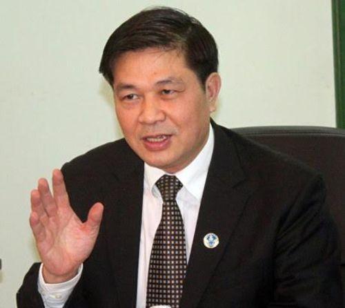 Chủ tịch Liên đoàn luật sư: Sẽ cử luật sư sang Malaysia hỗ trợ Đoàn Thị Hương - Ảnh 1