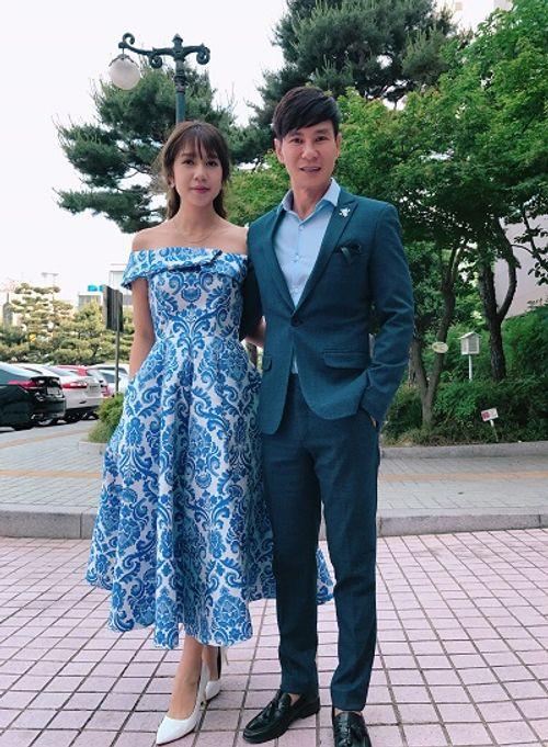 Lý Hải làm đồng đạo diễn trong phim hợp tác Việt Nam - Hàn Quốc - Ảnh 4