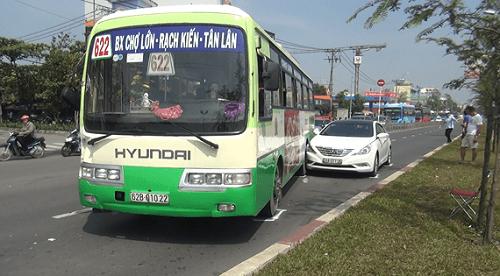 Tin tai nạn giao thông mới nhất ngày 21/1/2018 - Ảnh 2