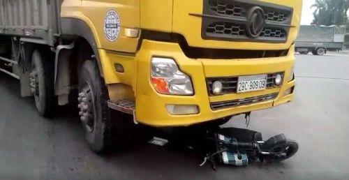 Tin tai nạn giao thông mới nhất ngày 24/1/2018 - Ảnh 2