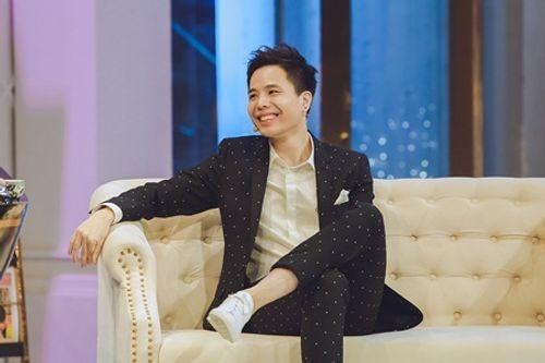 Trấn Thành lo lắng khi bạn thân Trịnh Thăng Bình kinh doanh liên tục thất bại - Ảnh 5
