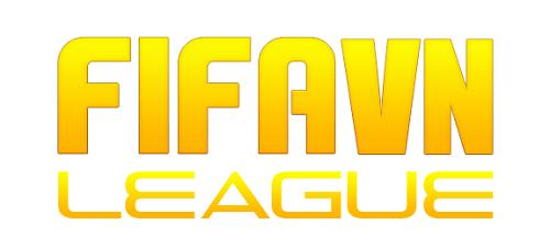 FIFAVN League - Sân chơi chuyên nghiệp cho các game thủ Việt - Ảnh 1
