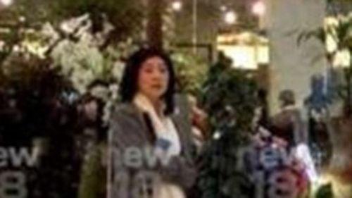 Thái Lan tìm cách bắt giữ cựu Thủ tướng Yingluck để đưa về nước - Ảnh 1