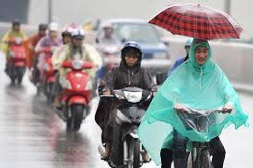 Dự báo thời tiết ngày 8/1: Hà Nội rét 10 độ C - Ảnh 1
