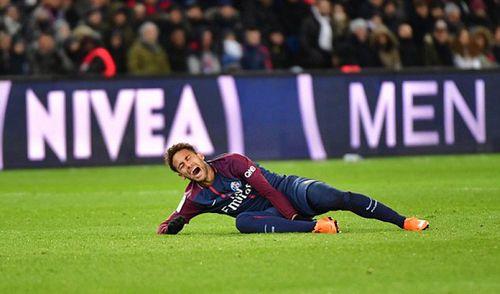 PSG 3-0 Marseille: Chiến thắng quá đắt - Ảnh 2