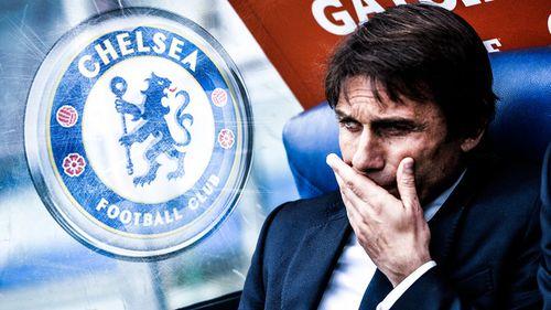 Watford - Chelsea: Lún sâu vào khủng hoảng? - Ảnh 1