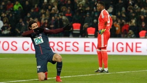 Di Maria tỏa sáng, PSG vào bán kết cúp quốc gia Pháp - Ảnh 2
