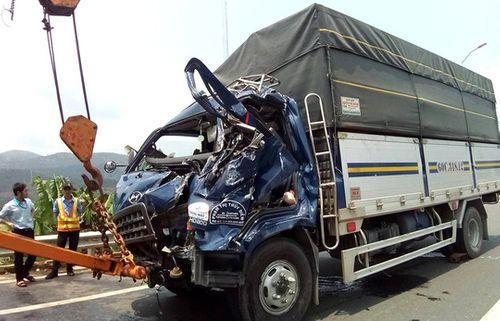 Tin tức tai nạn giao thông mới nhất ngày 23/3/2018 - Ảnh 1