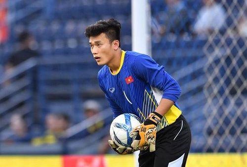 Việt Nam vs Jordan: HLV Park Hang Seo chọn lối đá tấn công? - Ảnh 2