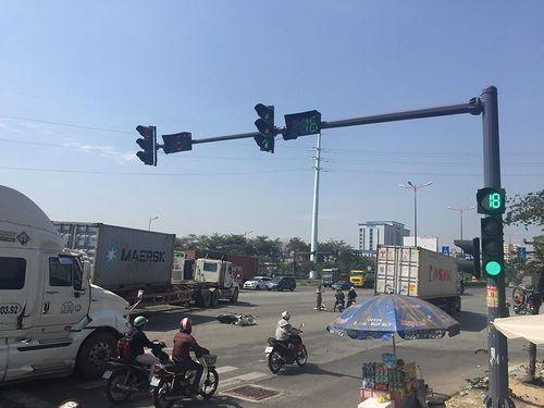Tin tức tai nạn giao thông mới nhất ngày 10/3/2018 - Ảnh 3